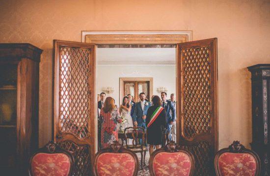 wedding photographer venice venezia rialto