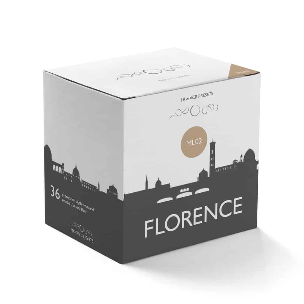 florence x