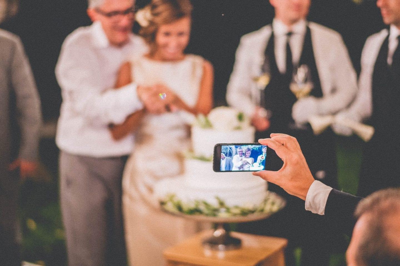 wedding photographer istria bale stancija meneghetti