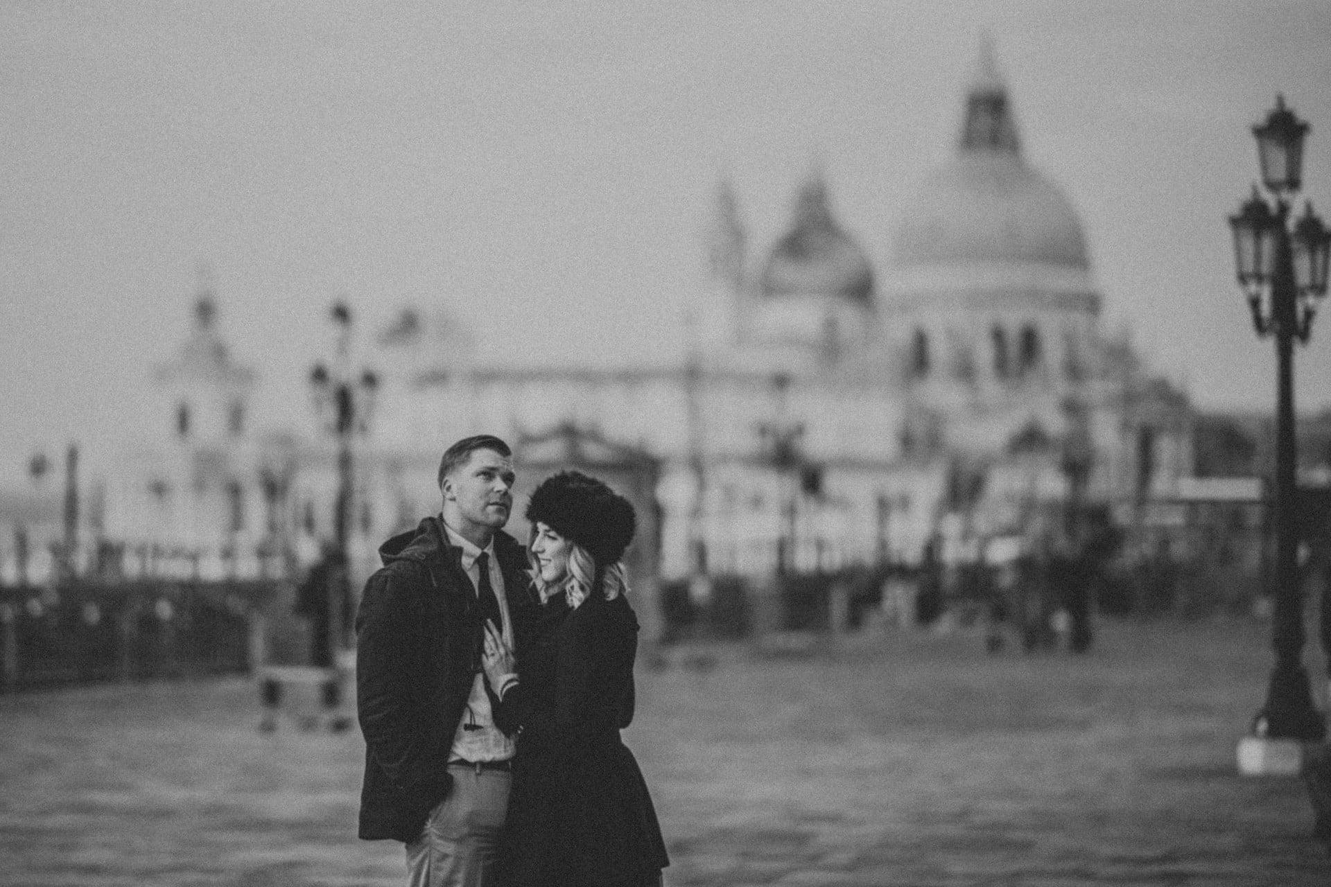 engagement photographer venice italy