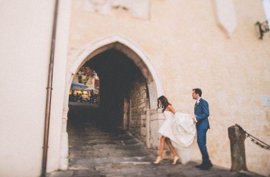 church wedding motovun istria