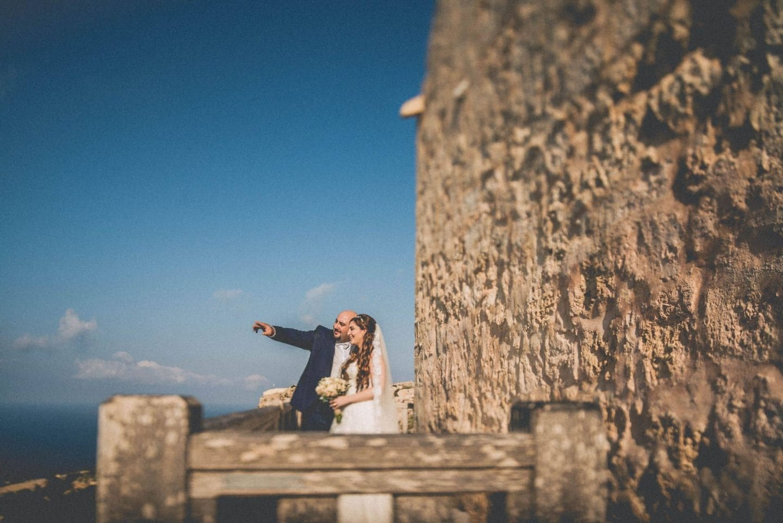 wedding photographer malta gozo