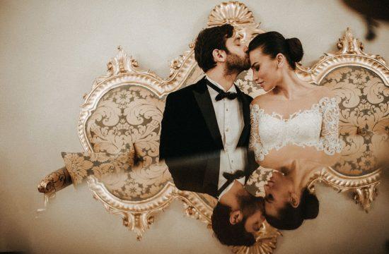 luxury honeymoon florian danieli