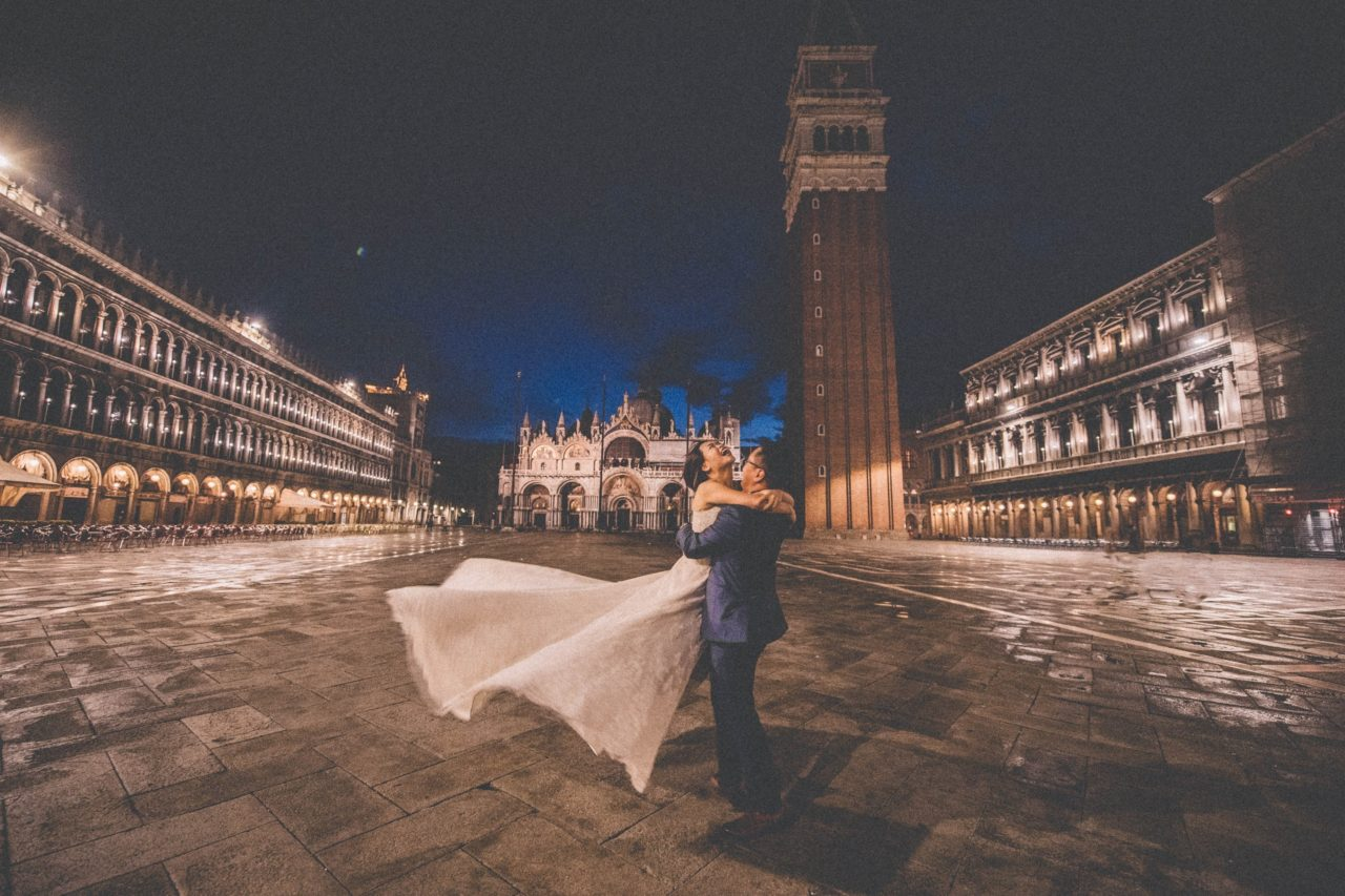 wedding-venice-photographer-0005