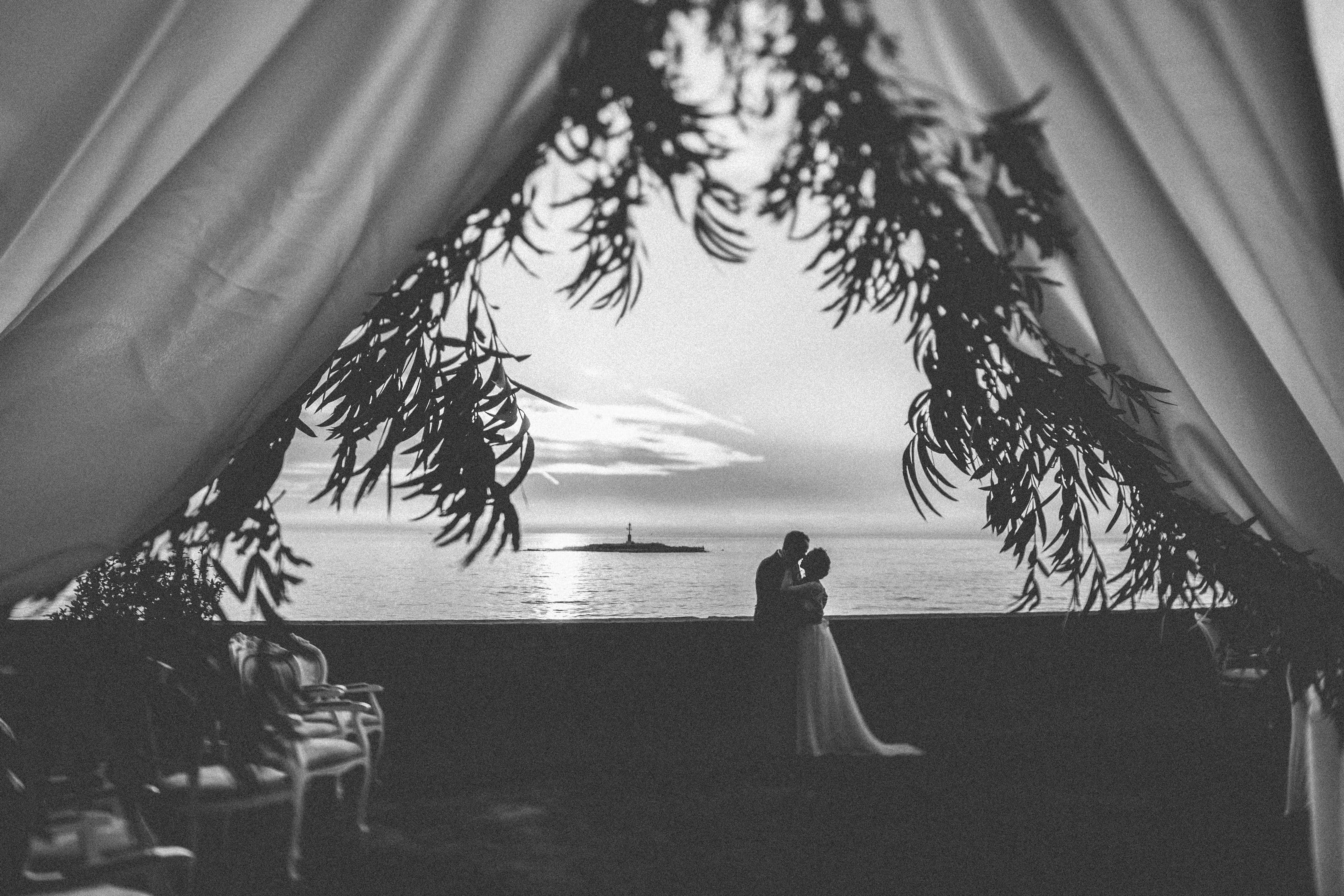 wedding-photographer-villa-polesini-porec-istria