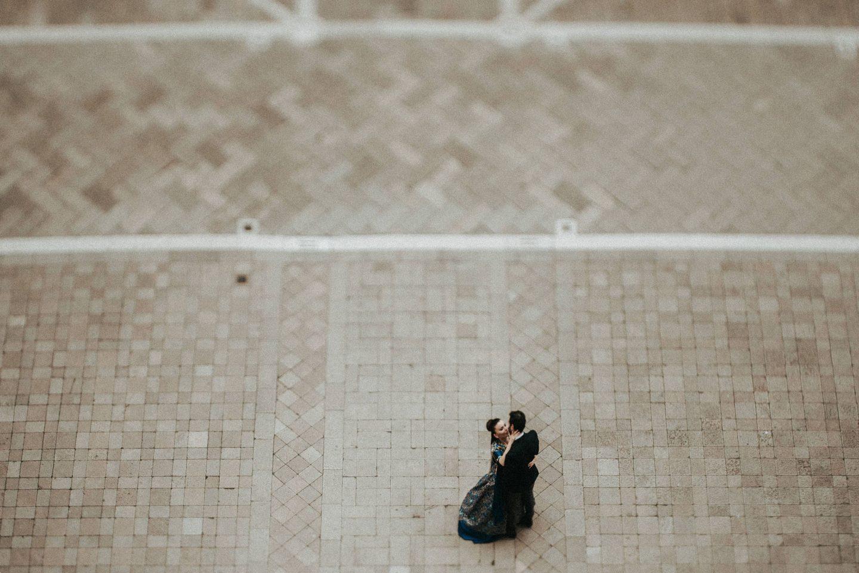 wedding photographer venice italy