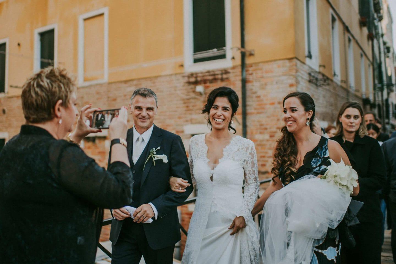 jewish wedding photographer venice