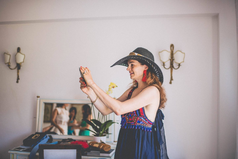 wedding photographer capri italy