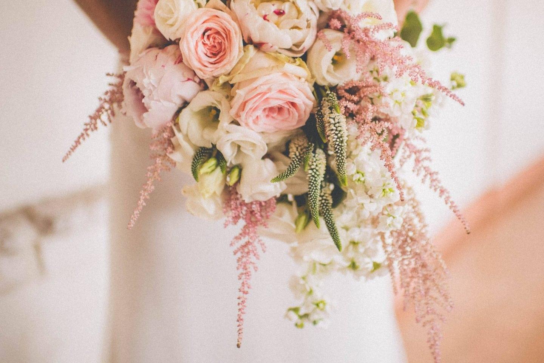 wedding photographer garda lake italy