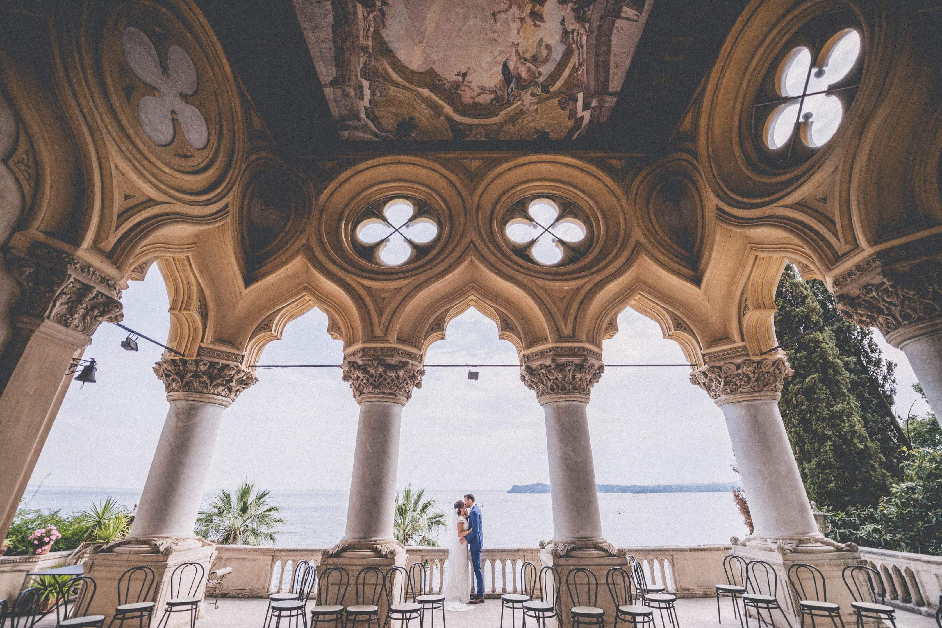 wedding-photographer-garda-lake-italy