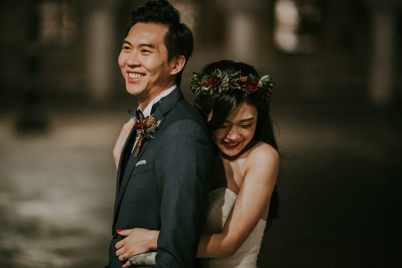 engagement pre wedding photographer venice italy