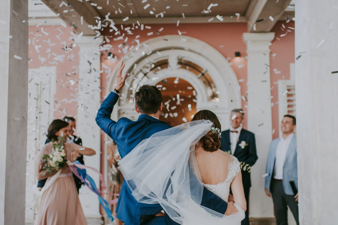 wedding villa polesini istira porec croatia