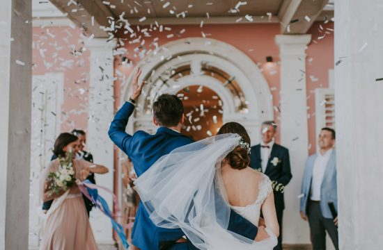 intimate wedding villa polesini porec istria croatia