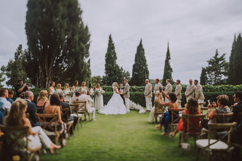 destination wedding photographer dubrovnik dalmatia croatia moon weddings