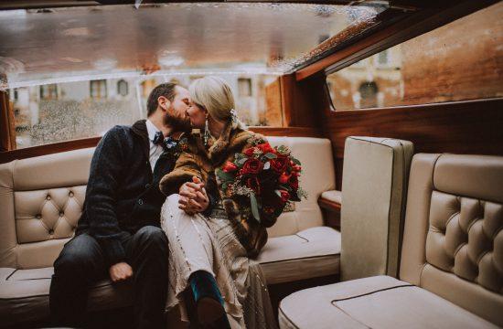 winter wedding scuola grande dei carmini venice italy