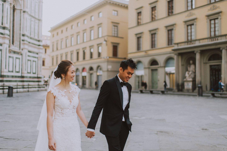 florence honeymoon photographer tuscany italy