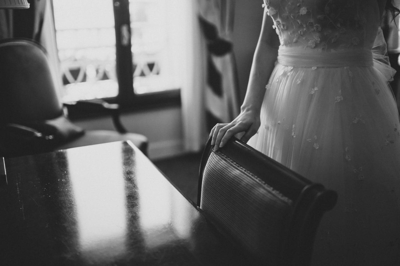armenian destination wedding san lazzaro degli armeni venice