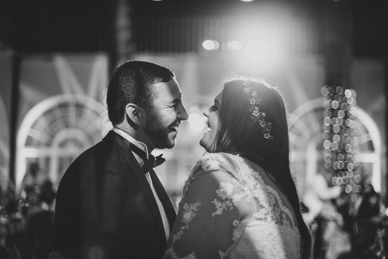 wedding photographer villa dalmatia split