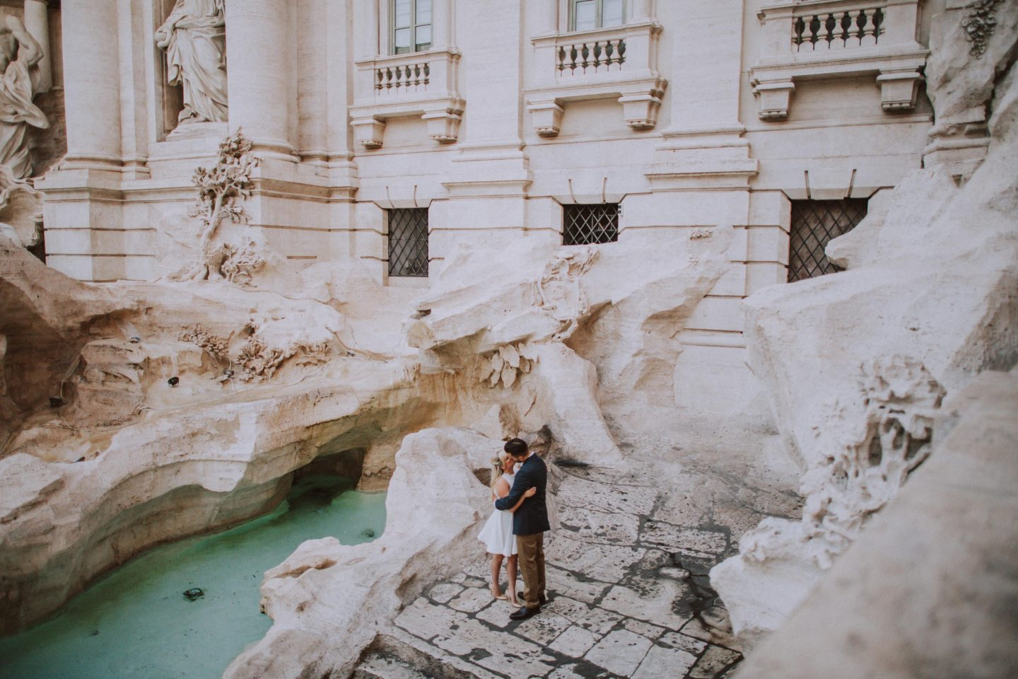 travel vacation photographer rome italy