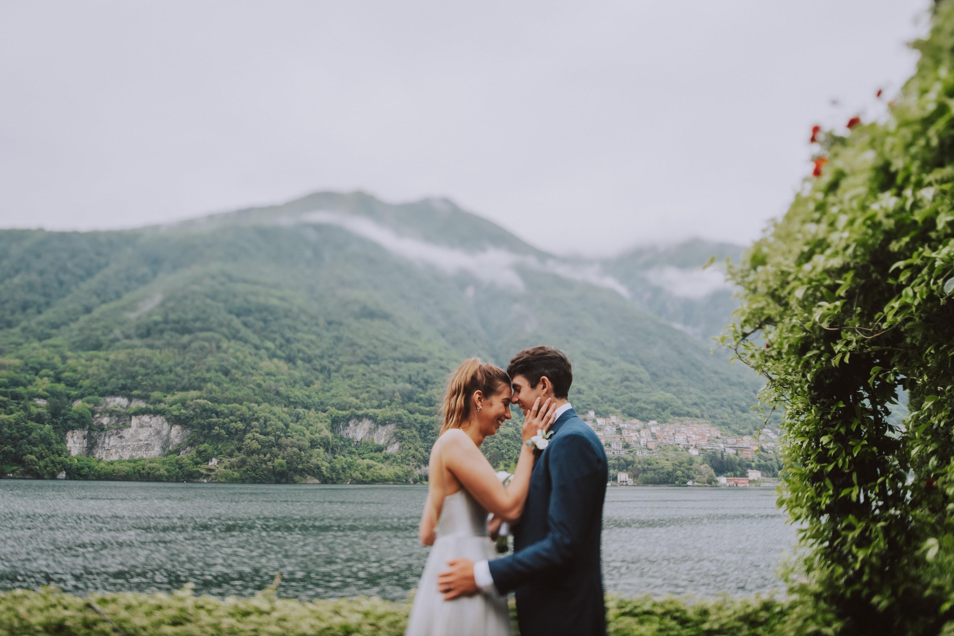 lake como wedding photographer relais villa vittoria